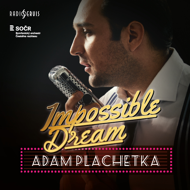 Neues Album Impossible Dream