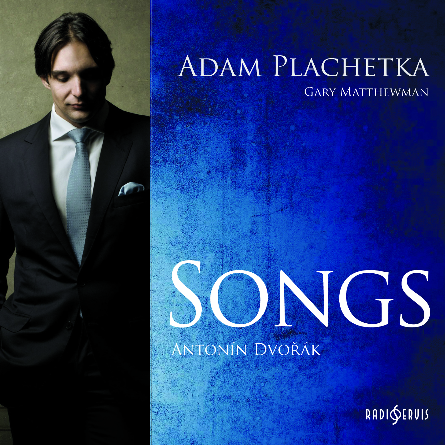 Adam Plachetka: Songs